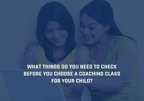 Choose-A-Coaching-Class-For-Your-Child-Lulla-Classes