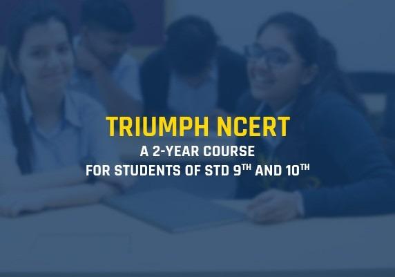 Triumph-NCERT-A-2-Year-Course-Lulla-Classes