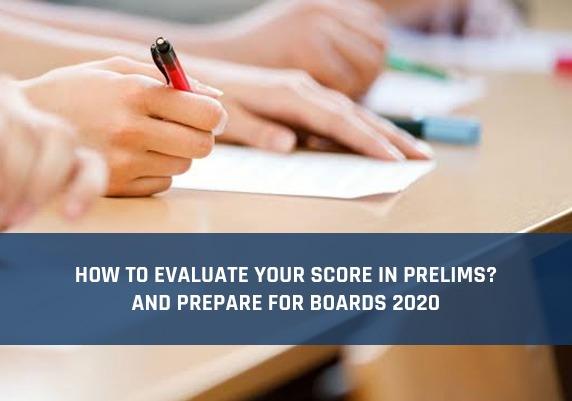 Prepare for Boards 2020-Lulla Classes