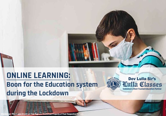 Online-learning-Boon-for-the-Education-system-during-the-Lockdown-Dev-Sirs-Lulla-Classes